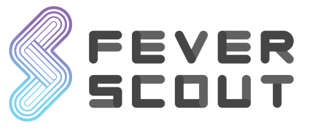 feverscout