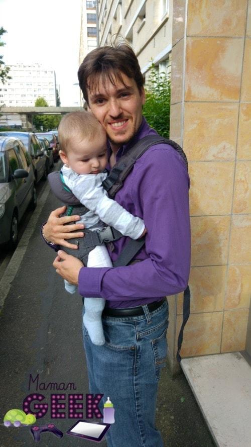 flip-ergo-Infantino-Quand-on-est-papa