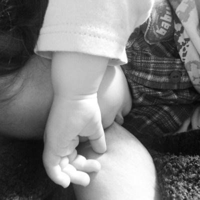 allaitement maternel long
