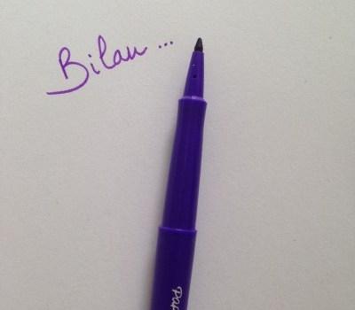 blogueuse