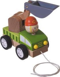 jouet en bois badBouille
