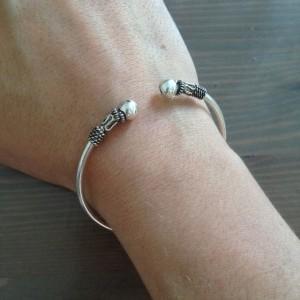 bijoux chérie, bijoux originaux