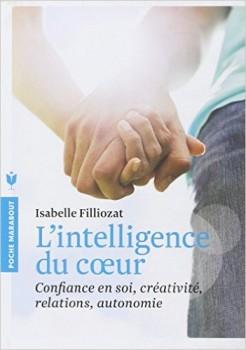 L'intelligence du coeur, Isabelle Filliozat