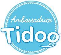 ambassadrice-tidoo