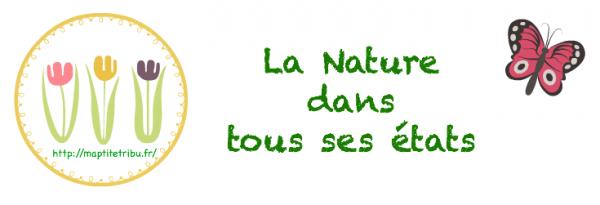 banniere-nature
