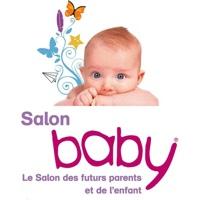 Salon Baby Toulouse