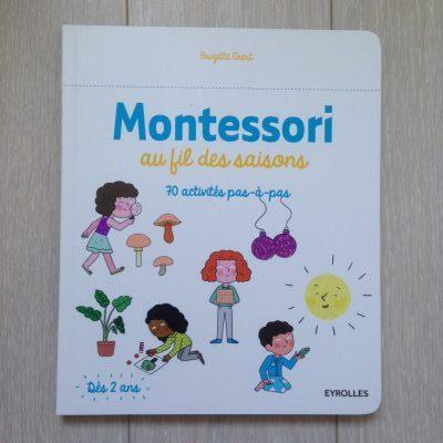 montessori-2