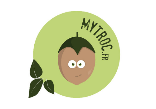 Troc avec MyTroc
