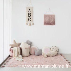 https www maman plume fr tapis lavable tapis enfant com lorena canals