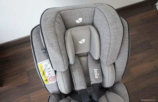 test-siege-auto-stages-isofix-joie-baby-avis-blog-crash-test-naissance-inclinable-dos-face-blog-5