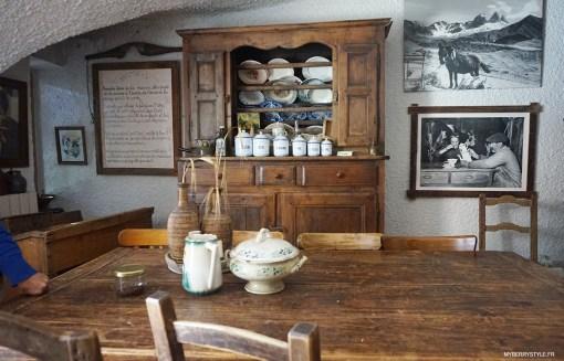 Albiez-Montrond-station-savoie-marienne-activite-ete-sejour-famille-avis-blog-12