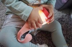 test-veilleuse-beaba-pixie-Torch-avis-blog-maman-4