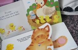 lecture-bebe-un-an-livres-preferes-blog-maman-test-avis-5