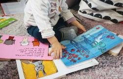 lecture-bebe-un-an-livres-preferes-blog-maman-test-avis-6