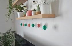 organisation-premier-anniversaire-bebe-gateau-licorne-ballon-lettres-deco-buffet-5