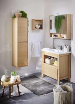 inspiration-salle-de-bain-meuble-lapeyre-bois-3