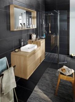 inspiration-salle-de-bain-meuble-lapeyre-bois-4