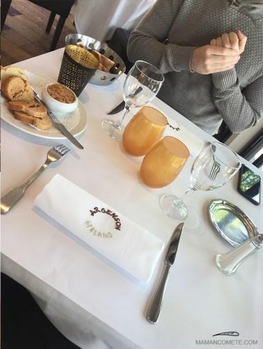avis-beaux-restaurants-lyon-bocuse-la-villa-ouest-argenson-blog-07