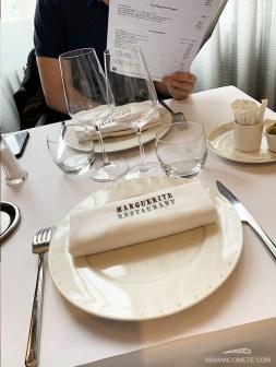 avis-beaux-restaurants-lyon-bocuse-la-villa-ouest-argenson-marguerite-blog-1