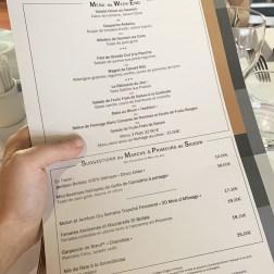 avis-beaux-restaurants-lyon-bocuse-la-villa-ouest-argenson-marguerite-blog-10