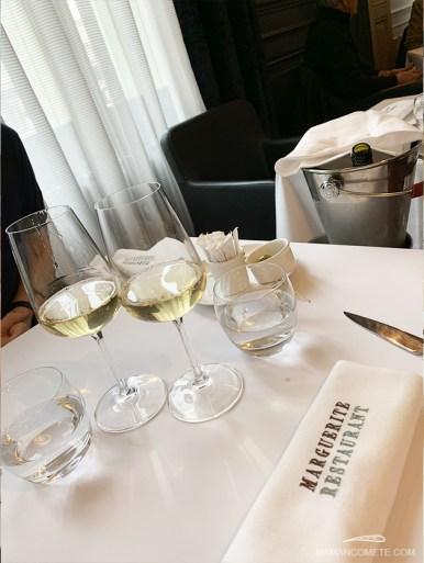 avis-beaux-restaurants-lyon-bocuse-la-villa-ouest-argenson-marguerite-blog-3