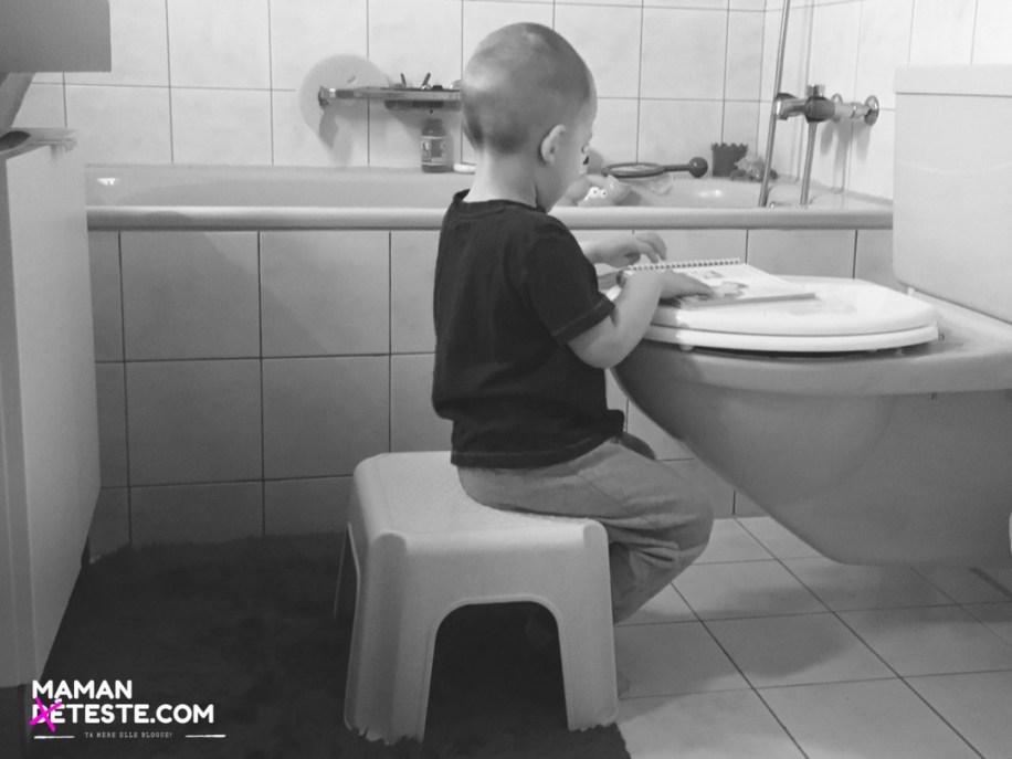 apprentissage proprete maman deteste blog suisse