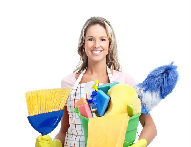 cleaning services dubai deals