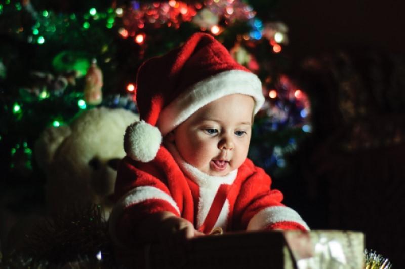 Des cadeaux de Noël éthiques et ludiques pour les plus petits