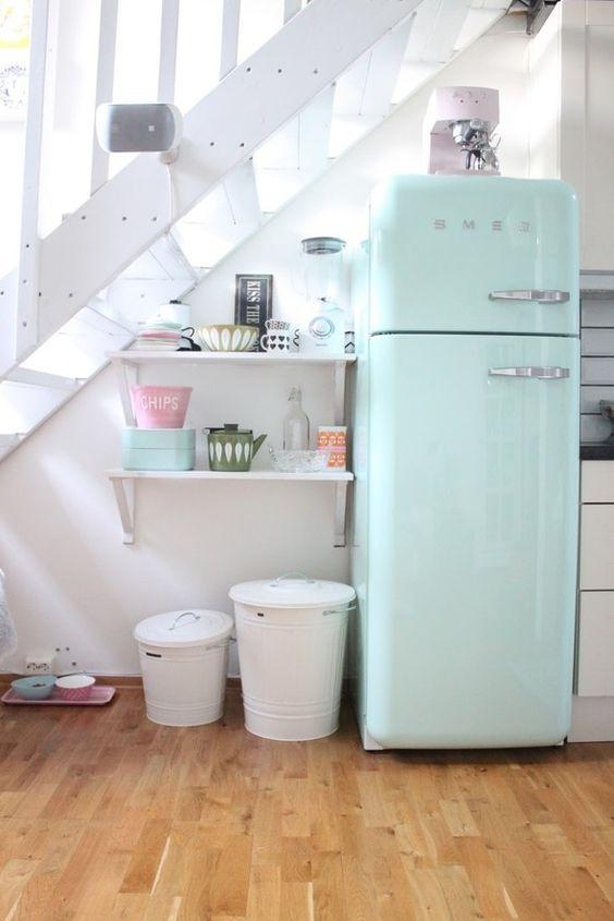 Les indispensables à avoir dans son frigo