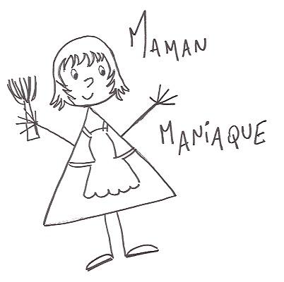 Maman Maniaque