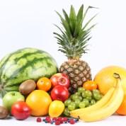 Les principales vitamines, et leur rôle dans notre santé