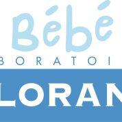 Test – avis de maman : La gamme de soins Klorane Bébé