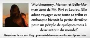 Multimummy