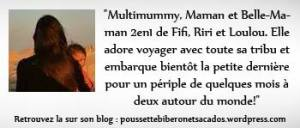 Multimummy