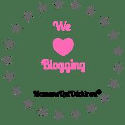 Comment trouver des partenaires pour son blog ( Interview d'une community Manager )