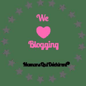 partenaires blog
