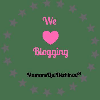 WeLoveBlogging