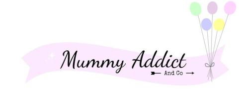 mummy addict