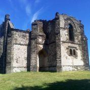 Idées sorties Limousin : Découvrez le Mont Gargan