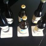 Ma bière box