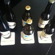 Comment bien déguster la bière ? (Les conseils d'un vrai biérologue, et oui !)