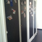 Do It Yourself : relooke tes placards !