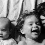 Maman au Québec : Dictionnaire des expressions