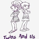 Le blog de Twins and Us