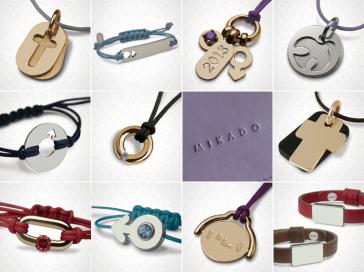 mikado collection