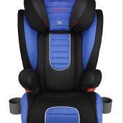Concours: Gagnez un siège auto Monterey 2 avec DIONO