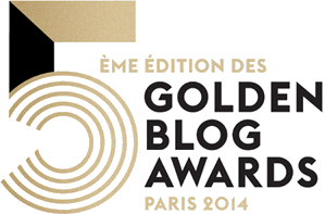 golden.blog.awards