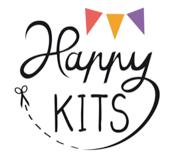 logo Happy Kits