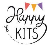 logo Happy Kits