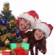 Wishlist de Noël : et à part des jouets, on peut offrir quoi à bébé ?